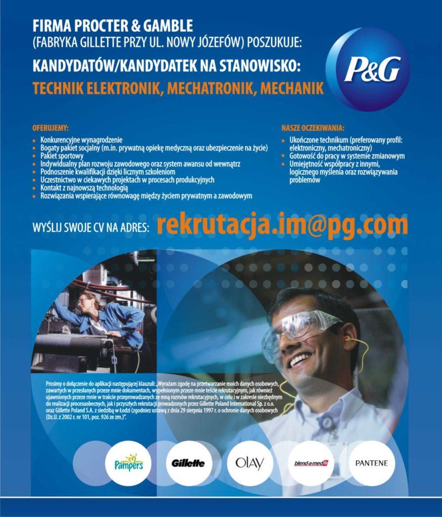 ogloszenie_technik_elektronik_mechatronik_mechanik