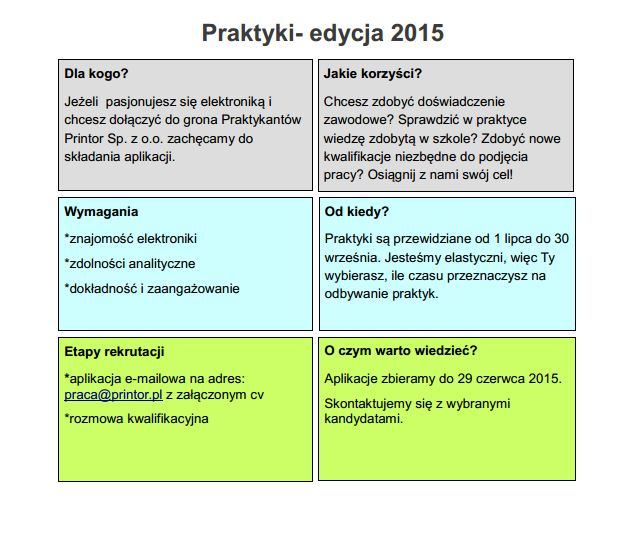 printor_praktyki