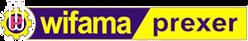 wifama prexer_logo
