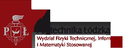 WEEIA logo