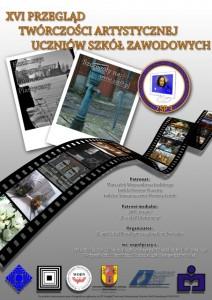 plakat_logo2_cz