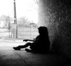 Magdalena_Kowalik_Muzyka-ulicy