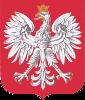 God艂o Polski