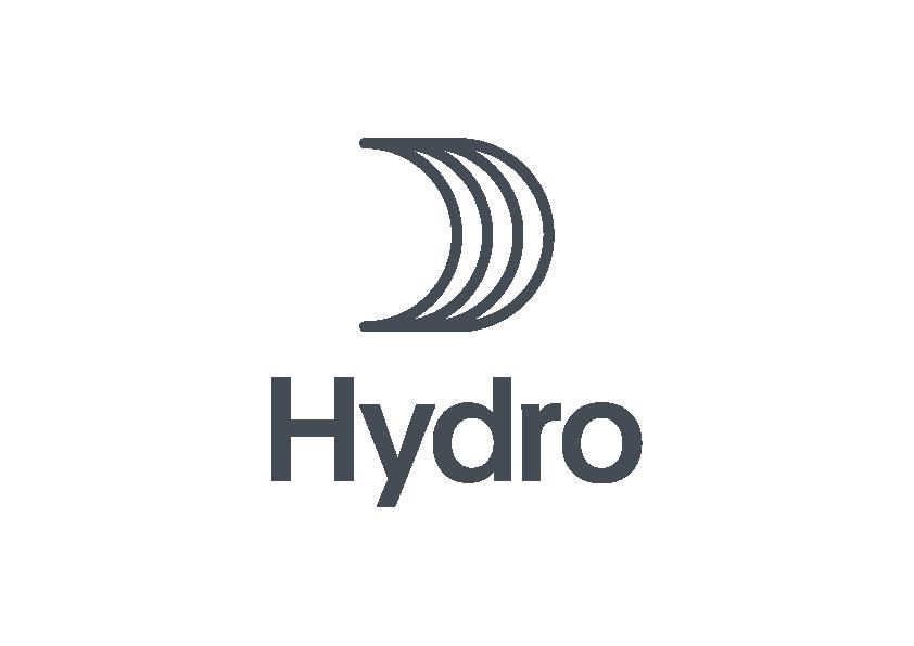 Hydro Extrusion Poland