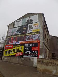 Patrycja_Anielak