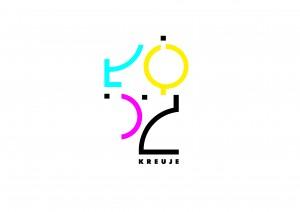 logo_wer_podst_zhaslem_pl_kolor