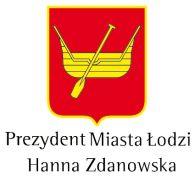 prezydent-miasta-lodzi-logo_180