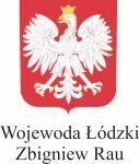 logo-wojewoda_150