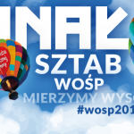 01b_fb_cover_24final_sztaby