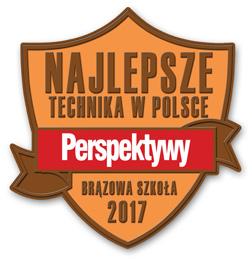 2017-brazowe-technikum-perspektywy