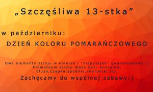 Plakat akcji