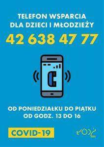 telefon wsparcia_grafika