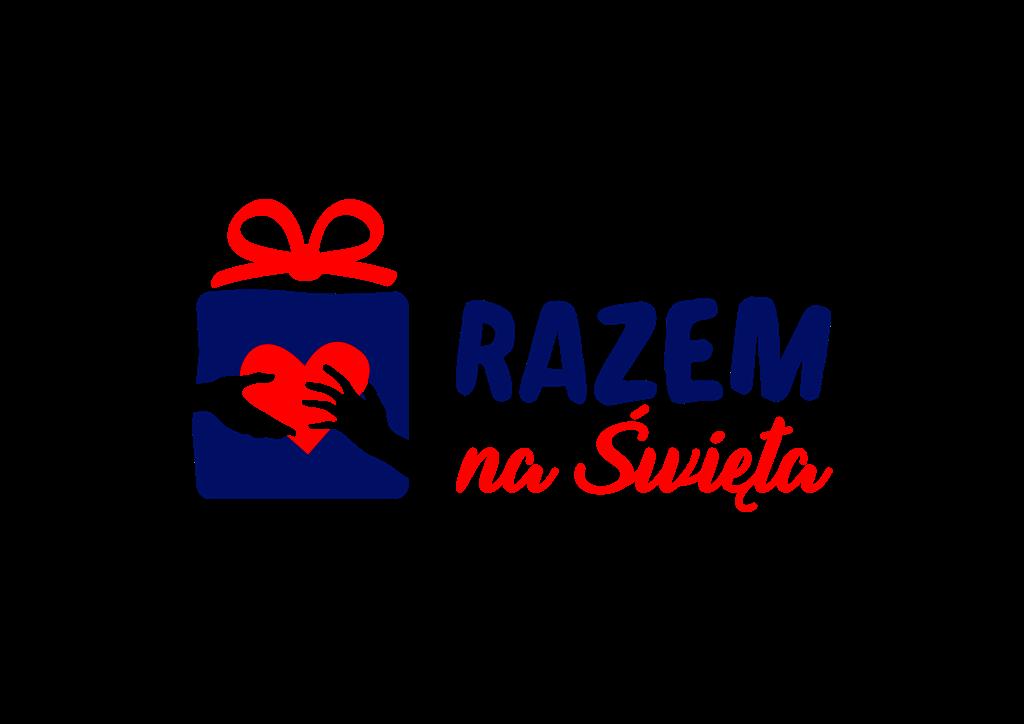 Logotyp akcji