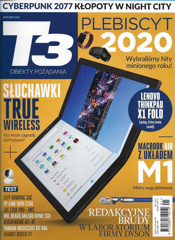 Okladka T3_2021_nr 1