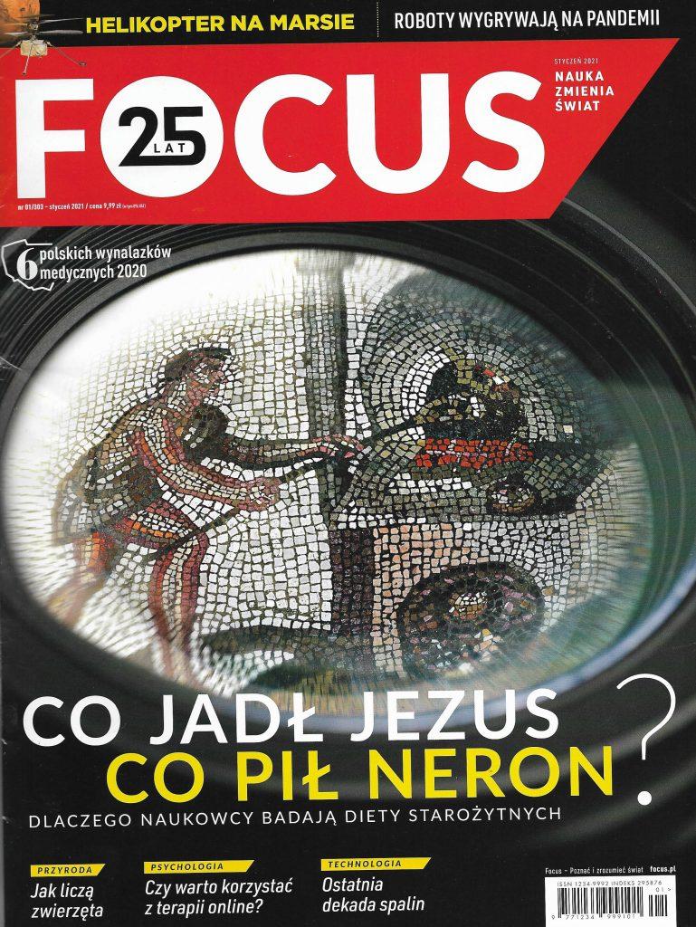 Okladka_Focus_2021_nr 1