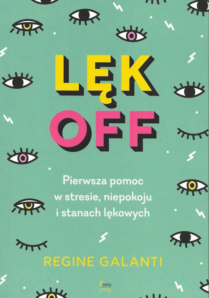 Okladka ksiazki_lek off