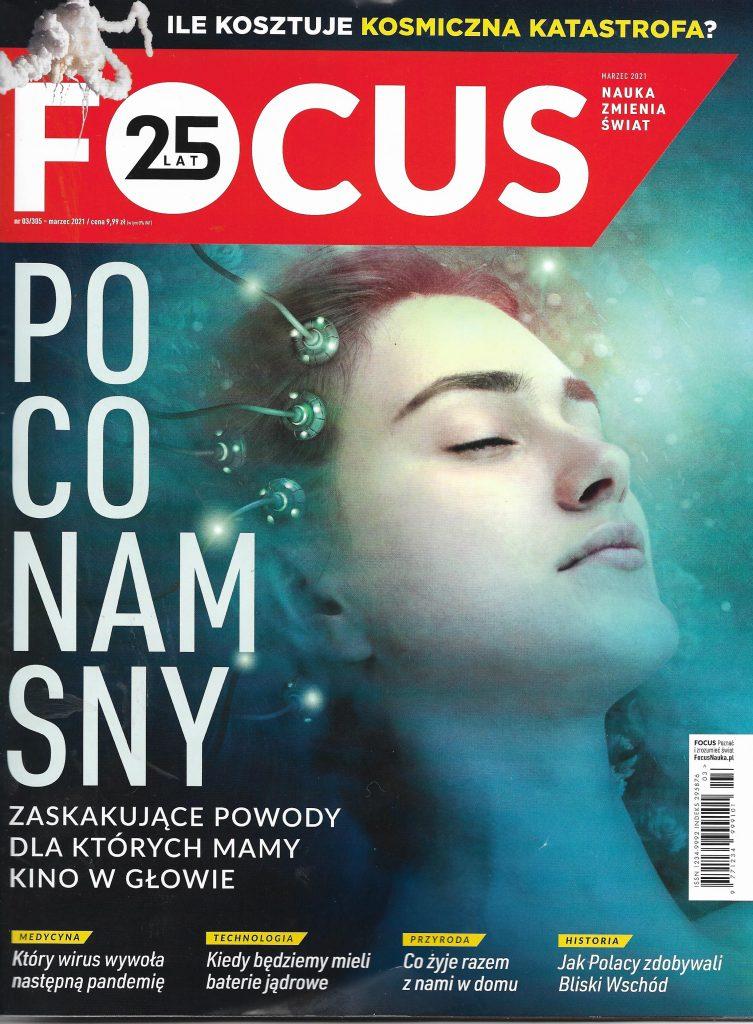 Focus_2021_03
