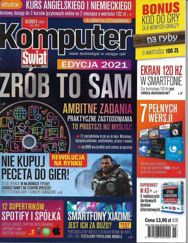 Komputer Swiat_2021_03
