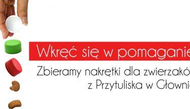 WkrecSieWPomaganie_baner