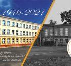 kartka okolicznosciowa_75-lecie