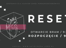 reset_plakat